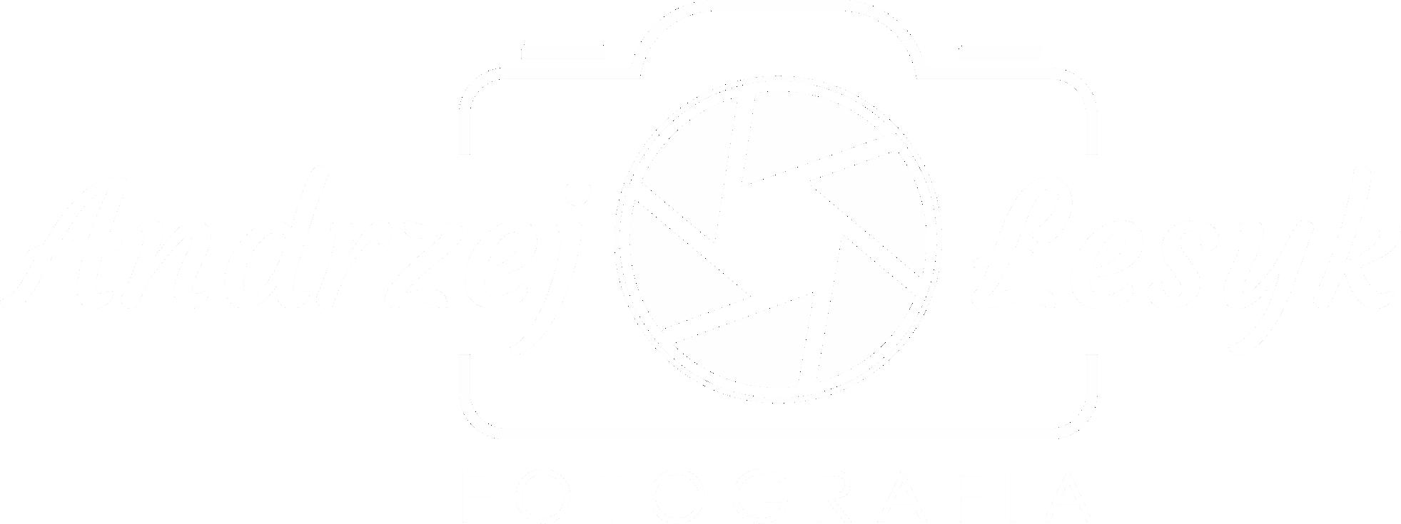 Andrzej Łesyk - Fotografia